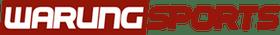 WarungSports